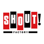 Shout!-Factory-150