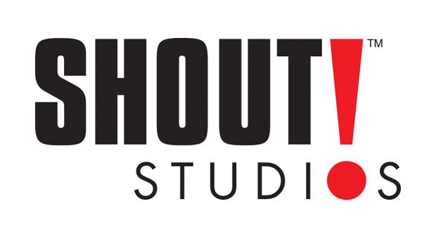 Shout! Studios