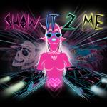 Show-It-2-Me-150
