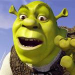 Shrek-150px