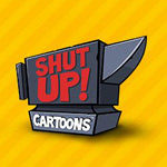 Shut-Up!-Cartoons-150