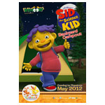 Sid-the-Science-Kid-Backyard-Campout-150
