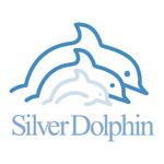 Silver-Dolphin-150