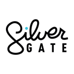 Silvergate-Media-150