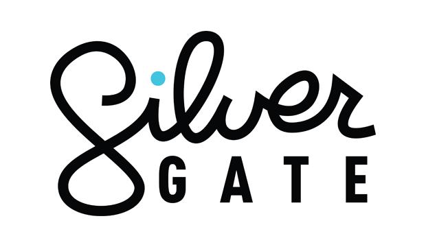 Silvergate Media