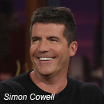 Simon-Cowell-150
