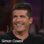 Simon-Cowell-150