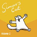 Simons-Cat-150