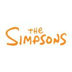 Simpsons-150