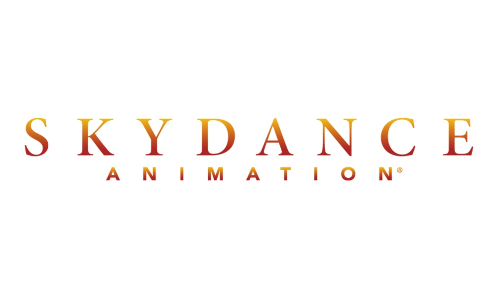 Skydance Animation