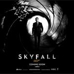 Skyfall-150-2