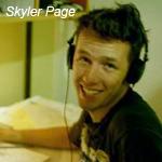Skyler-Page-150-2