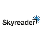 Skyreader-Media-150-3