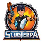 Slugterra-150