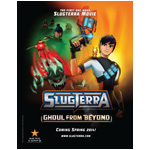 Slugterra-Ghoul-from-Beyond-150