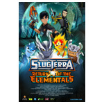 Slugterra-Return-of-the-Elementals-150