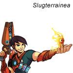 Slugterrainea-150