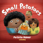 Small-Potatoes-Potato-Maker-app-150