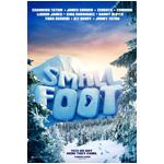 Smallfoot-150