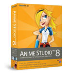 Smith-Micro-Anime-Studio-Pro-8-150