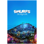Smurfs-The-Lost-Village-150