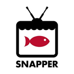 Snapper-Productions-150