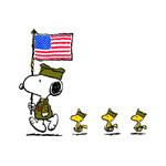 Snoopy-Memorial-Day-150