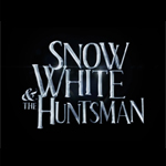 Snow-White-and-the-Huntsman-150