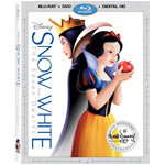 Snow-White-and-the-Seven-Dwarfs-Signature-Collection-Blu-ray-150