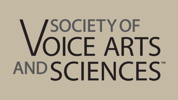 Society of Voice Arts & Sciences