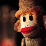 Sock-Monkey-150