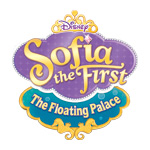 Sofia-the-First-The-Floating-Palace-150