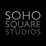 Soho-Square-Studios-150