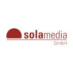 SolaMedia-150