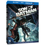 Son-of-Batman-150
