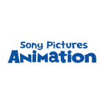 Sony-Pictures-Animation-150