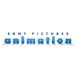 Sony-Pictures-Animation-logo-150