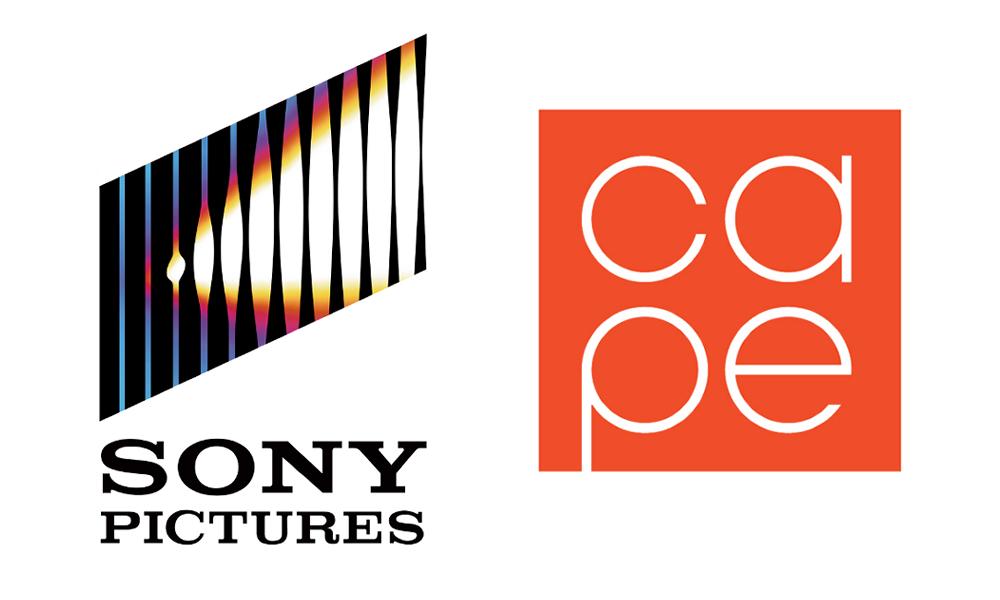 Sony & CAPE