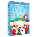 South-Park-Season-15-DVD-150