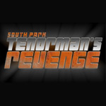 South-Park-Tenormans-Revenge-150