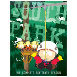 South-Park-The-Complete-16th-Season-150