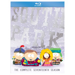 South-Park-The-Complete-Seventeenth-Season-150
