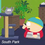 South-Park-faith-hilling-150