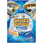 Space-Dogs-2-Adventure-to-the-Moon-150