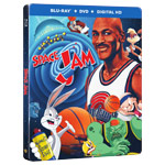Space-Jam-20th-Anniversary-Blu-ray-150