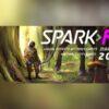 Spark FX 2021