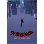 Spider-Man-Into-the-Spider-Verse-150