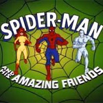 Spider-Man-and-His-Amazing-Friends-150