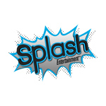 Splash-Entertainment-150