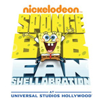 SpongeBob-Fan-Shellebration-150